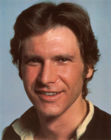 http://ch.proplay.ru/images/articles/2011/07/harrisonford.jpg